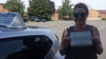 Great teaching Really easy to understand thank you Roger<br />