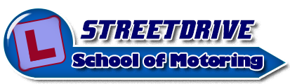 Street Drive (School of Motoring)